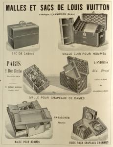 Advertisement_for_Louis_Vuitton_July_1898