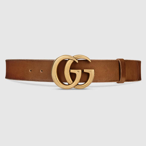 Gucci Medium