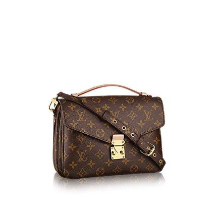 Louis Vuitton Pochette Meis