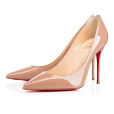 Christian Louboutin Pump