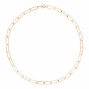 chain_necklace_rose_gold_short_1024x10247763473406622393217.jpg